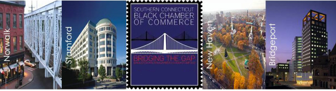 Southern Connecticut Black Chamber of Commerce